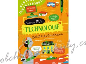 2676 9 technologie z1