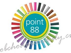 Pictogram point 88 v°üka