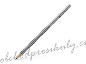 Grafitové tužky Faber-Castel, různé druhy