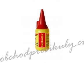 lepidlo herkules 30 g original