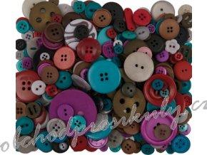 PMA 354313 jewels 2