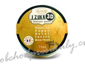 3D GOLD imgbff8c86f6945f48c3443bec5bf6e8 1 089abcd02b676518c7f234db5e3b6263fec05085 z1