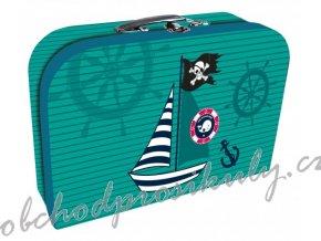kufrik lamino 34 cm argus truck 1736 0278 original