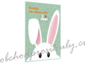 desky na abecedu angry birds movie karton p p 3 955 original