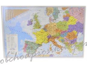 podlozka na stul 60 x 40 cm evropa 5 815 original