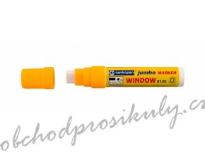 popisovac kridovy oranzovy 9120 1 original