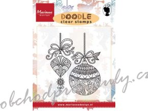 ews2221 doodle christmas decoration 6042363 0 1465396728000