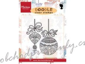ews2221 doodle christmas decoration 6042363 0 1465396728000