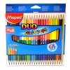 pastelky maped color peps duo oboustranne 48 barev 0086 9829602 original