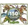 1953 2 dinosauri z1