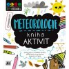 2219 8 meteorologie z1