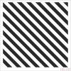sablona cadence kolekce homedeco sikme prouzky