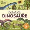 2652 3 dinosauri objevitel z1