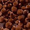 Bambulky 75 ks, mix velikostí, jednotlivé barvy