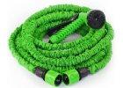 Zahradní smršťovací hadice