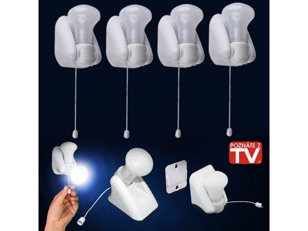 Handy Bulb Portatif Led Ampul 4 Adet hergunyeniurun com 2001x7300x27000 orj