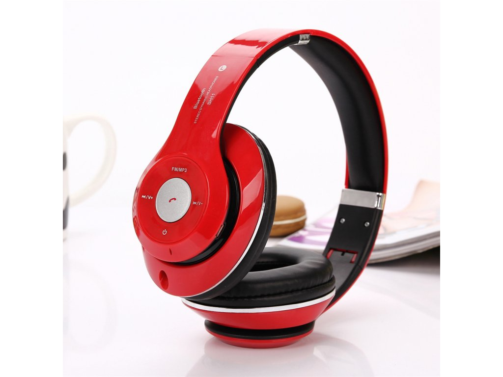 SH11 Headset Red1 1000x1000 original
