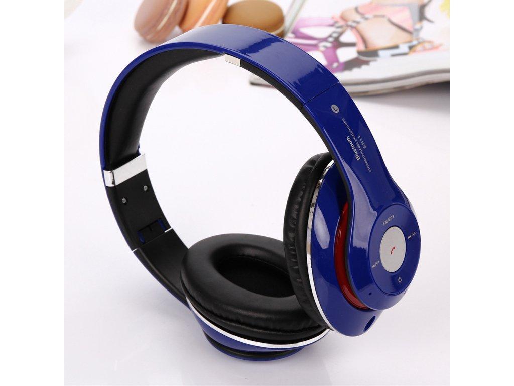 SH11 Headset Blue2 1000x1000