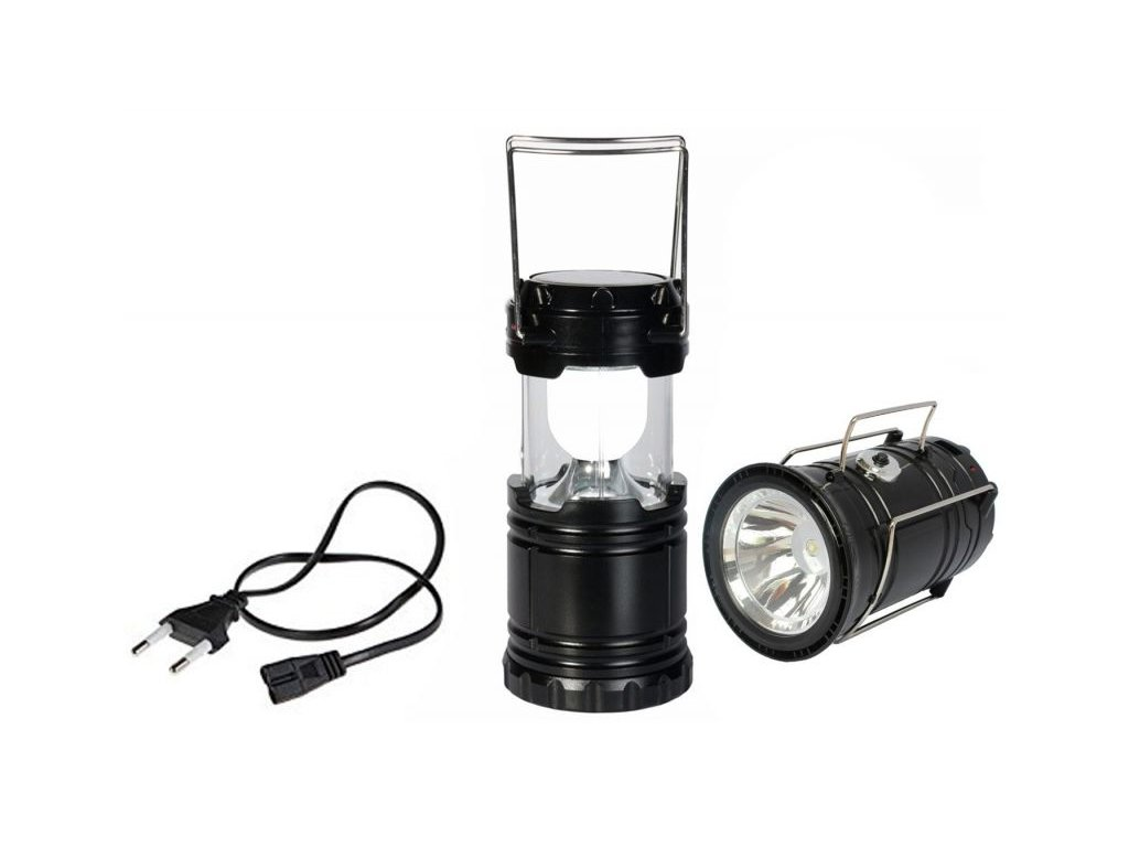 f b 1 5864f909e4591. rechargeable solar led lantern with torch light collapsible retro folding camp light ideal for hiking emergencies power outages trekking