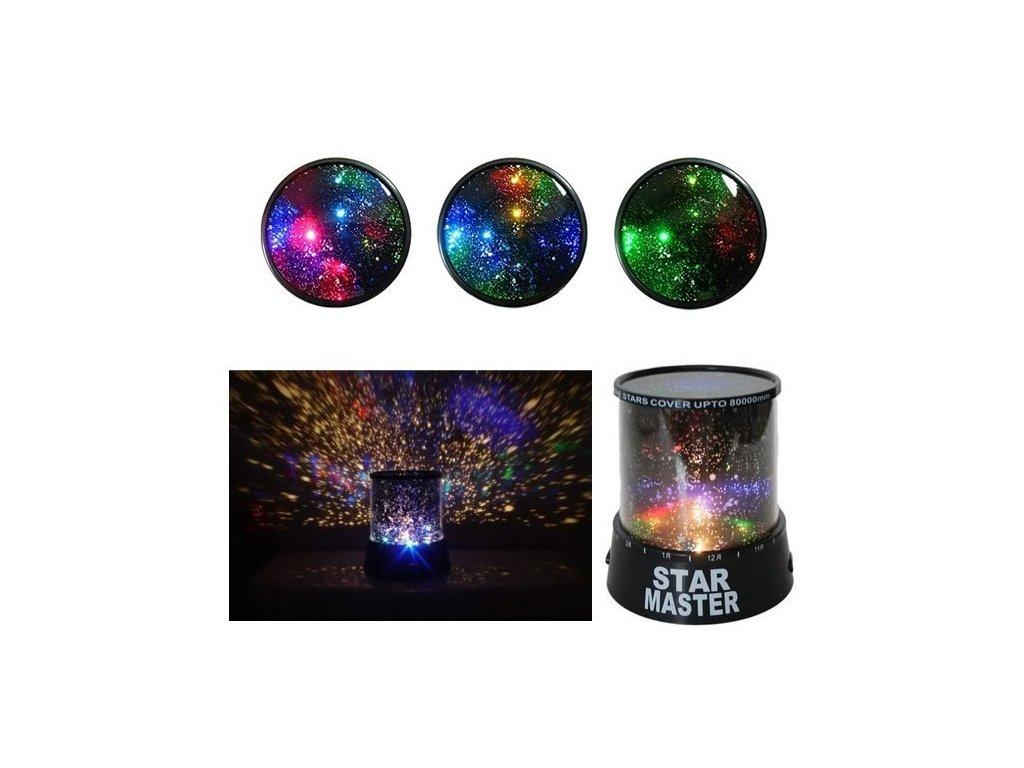 10pcs New Amazing Romantic Star Master Light 4109413 0.bak