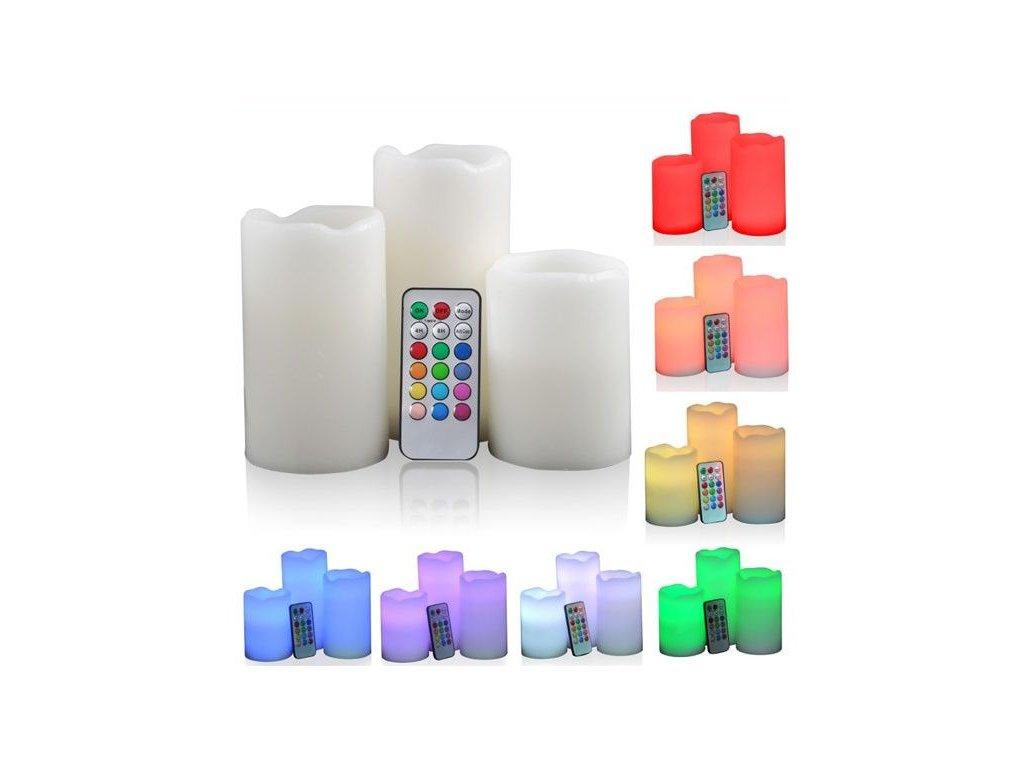item XL 8043069 7395244