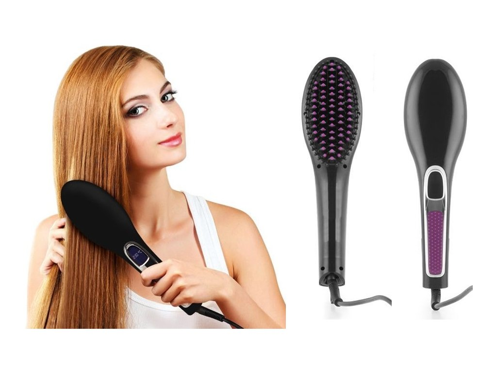 elektricky kartac a zehlicka na vlasy brushture (2) kopie