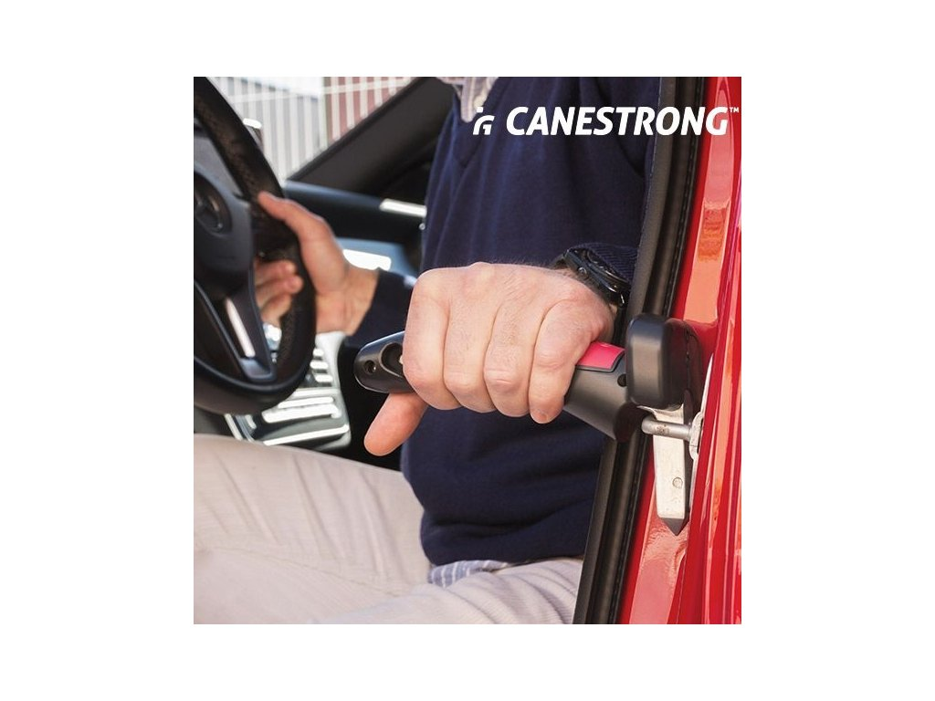 prenosne bezpecnostni drzadlo do auta canestrong