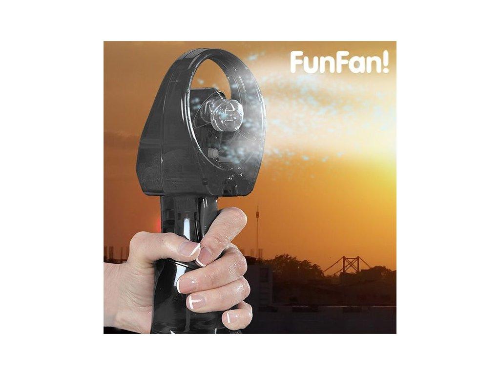 prenosny ventilator s rozprasovacem funfan (1)