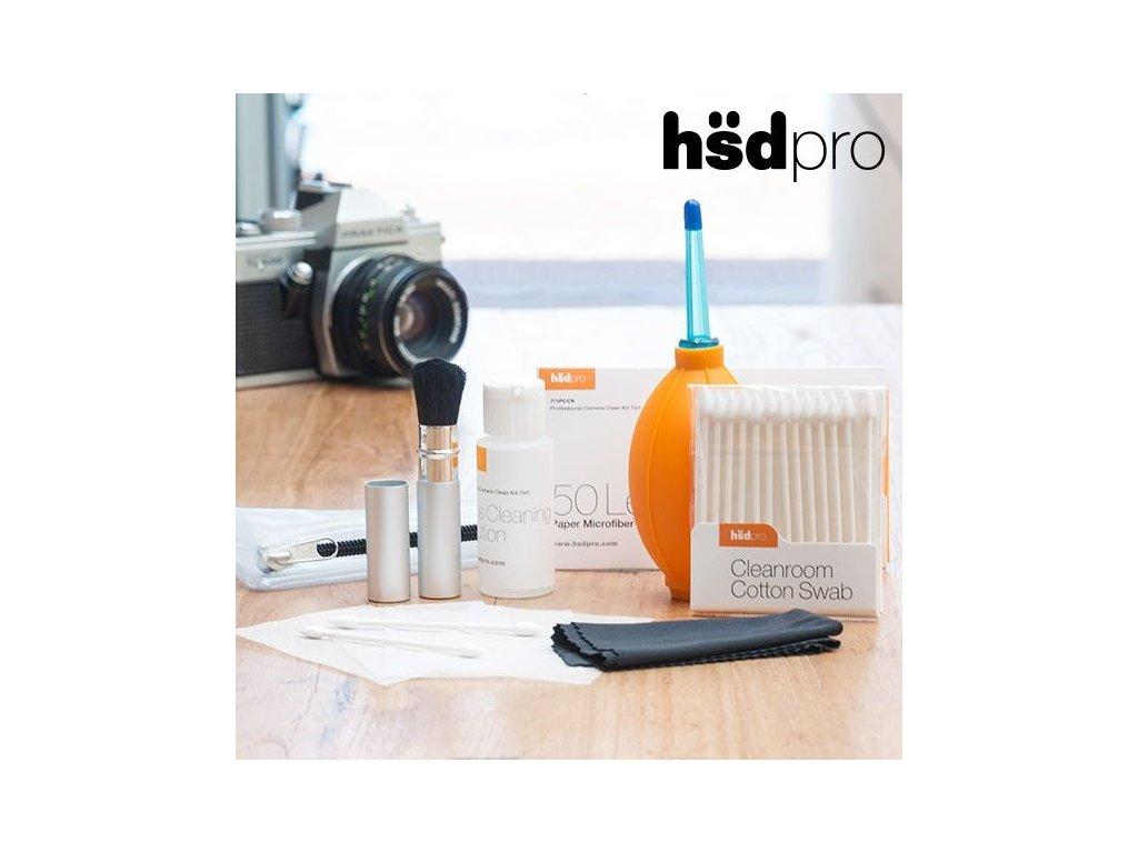 sada na cisteni fotoaparatu hsdpro 7 casti (1)