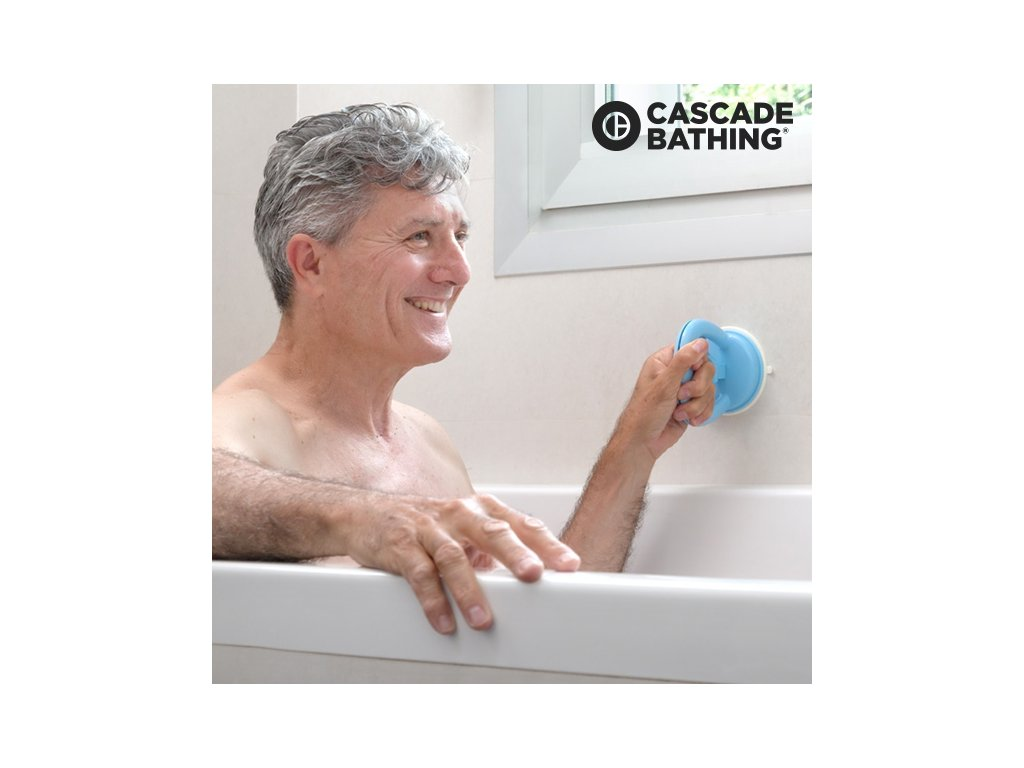 prenosne madlo do koupelny gripy (1)