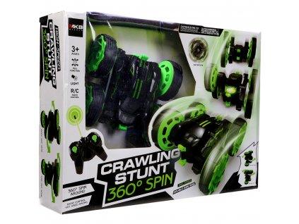 rc360crawling 01