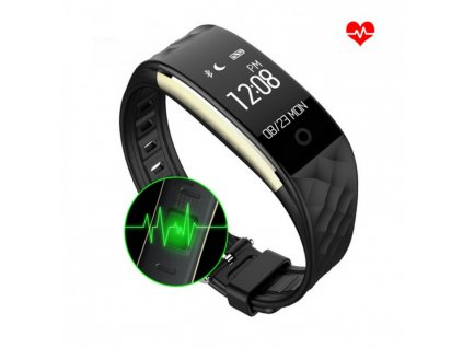 https ae01 alicdn com kf htb12iukqpxxxxcjxxxxq6xxfxxxx s2 smart band wristband bracelet heart rate monitor pedometer ip67 waterproof smartband bracelet for android jpg 1 1524059498 1280x720 ff 90