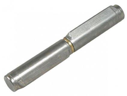 Pant 415A