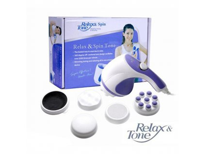 may massage relax spin tone (5)