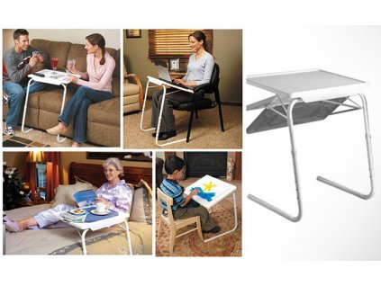 table mate II DD23100 PRODUCT c