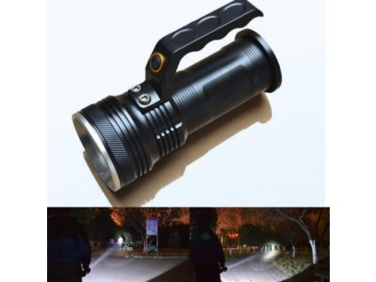 1004891021 1 644x461 led torch light portable lamp 88000w randburg