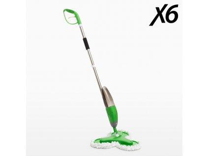 trojity mop s rozprasovacem trimop spray x6 (4)