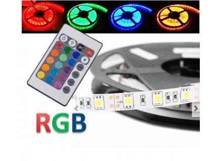 fitas kit fita de led smd5050 rgb 5 metros ip20 com fonte e controle p 1502330884679