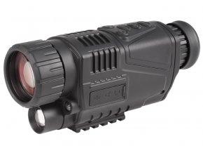 Hawke NightVision 5x40 Digital Monocular Hawke NV1000 lg