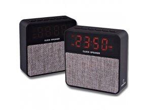 clock speaker 500x500