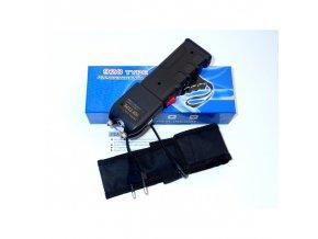 s31 stun gun led flashlight 2 in 1 yh 928 (6)
