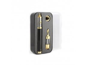 elektronicke cigarety et50 oblek kit cere (1)