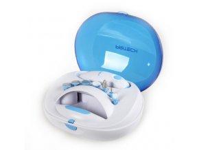 pritech system manicure(2)