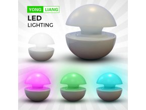 Fujuan Yongliang LED Lighting