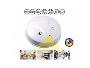spionazni kamera ve funkcni propisce s vysokou kvalitou obrazu a zvuku 2