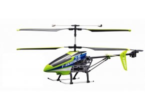 vyr 93T11 RC Helicopter