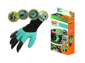1287 4181 zahradni rukavice 1
