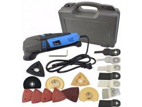 renovator cortadora pulidora multiusos 21000 rpm original tv D NQ NP 585411 MCO20561593738 012016 F