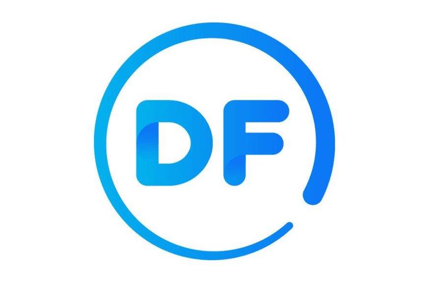 Náš nový e-shop od DF SOLUTIONS