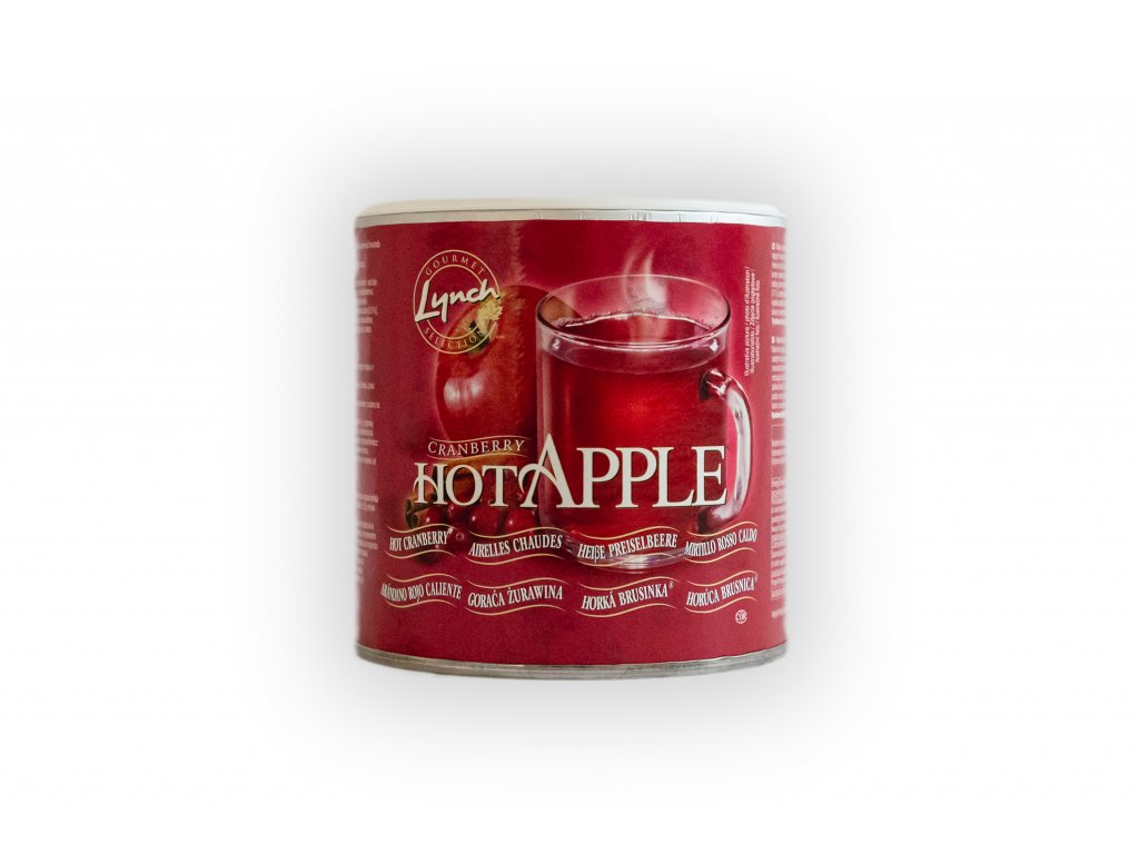 hot apple hot cranberry box 3